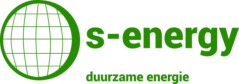 s-energynederland-logo